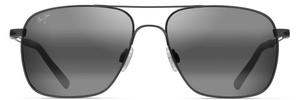 Maui Jim Haleiwa 328 Sunglasses