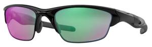 Oakley Half Jacket 2.0 (Asian Fit) OO9153 Sunglasses