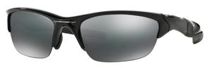 Oakley Half Jacket 2.0 OO9144 Eyeglasses