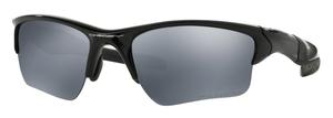 Oakley Half Jacket 2.0 XL OO9154 Eyeglasses