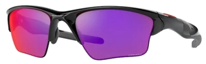 Oakley Half Jacket 2.0 XL OO9154 Sunglasses