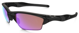 Oakley Half Jacket XL 2.0 Prizm Golf OO9154-49 Sunglasses