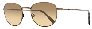 Maui Jim Hana Hou 292 Antique Gold