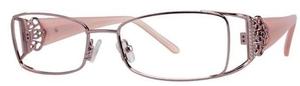 Harve Benard HB600 Eyeglasses