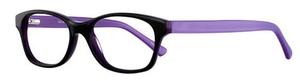 Harve Benard HB 647 Eyeglasses