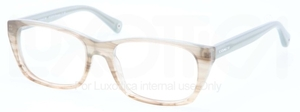 Coach HC6048 GEORGIE Glasses
