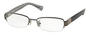 Coach HC5027B Eyeglasses