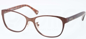 Coach HC5039 ASHLYN Eyeglasses