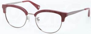 Coach HC5040 NICOLETTE Glasses