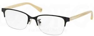 Coach HC5047 EVIE Glasses