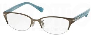 Coach HC5058 Jackie Eyeglasses