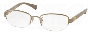 Coach HC5059 KACEY Eyeglasses