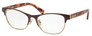 Coach HC5074 Eyeglasses