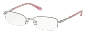 Coach HC5097 Eyeglasses