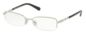 Coach HC5097 Eyeglasses