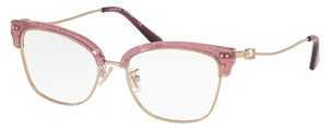 Coach HC5104B Eyeglasses
