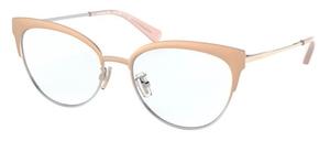 Coach HC5108 Eyeglasses