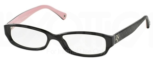 Coach HC6001 Prescription Glasses