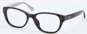 54d875cd15 Coach HC6029F Eyeglasses