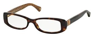 Coach HC6033B Eyeglasses