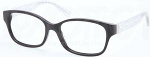 Coach HC6049 TIA Prescription Glasses