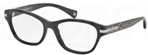 Coach HC6050 LAKOTA Prescription Glasses