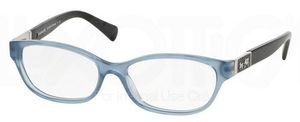 Coach HC6061 Eyeglasses