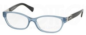4f020a8ae5 Coach Eyeglasses Frames