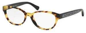 Coach HC6069 Eyeglasses