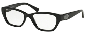 Coach HC6070 Eyeglasses