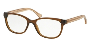 a4c15805ba038 Coach HC6072F Eyeglasses