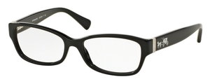 Coach HC6078 Eyeglasses