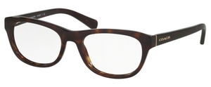 Coach HC6081 Eyeglasses
