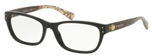 Coach HC6082F Eyeglasses