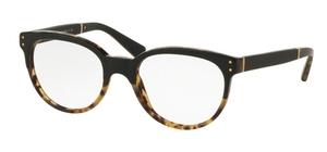cb9eddfd2453c Coach HC6084Q Eyeglasses