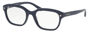 Coach HC6094 Eyeglasses