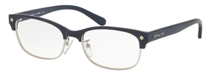 Coach HC6098 Eyeglasses