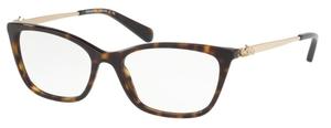 Coach HC6107 Eyeglasses