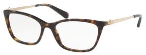 Coach HC6107F (Asian Fit) Eyeglasses