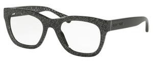Coach HC6115 Eyeglasses