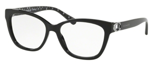 Coach HC6120 Eyeglasses