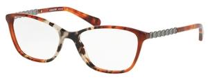 Coach HC6121 Eyeglasses