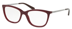 Coach HC6124 Eyeglasses