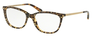 Coach HC6124F (Asian Fit) Eyeglasses