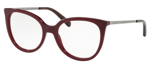 Coach HC6125F (Asian Fit) Eyeglasses
