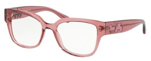 Coach HC6126 Eyeglasses