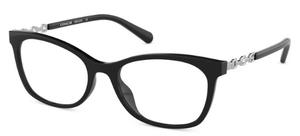 808480948f9df Coach HC6127U Eyeglasses