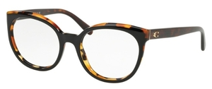 Coach HC6130F (Asian Fit) Eyeglasses