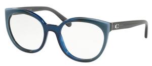 Coach HC6130F (Asian Fit) Eyeglasses
