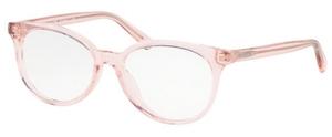 Coach HC6138U Eyeglasses
